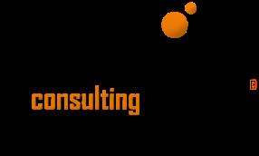 Enterprise Consulting